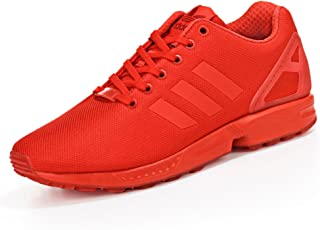 Suchergebnis auf Amazon.de für: rote adidas schuhe: Schuhe ...