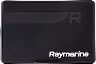 Raymarine Axiom 7 Polyurethane Suncover for Surface Mount