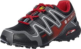 JUMP 21513 Erkek Çocuk Yol Koşu Ayakkabısı