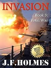 Best dawn of war 3 worth buying Reviews