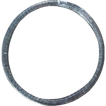 自転車 タイヤ 黒タイヤ 20X1.75(1.5) 20型HE 14455