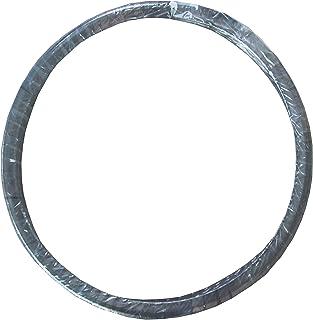 自転車 タイヤ 黒タイヤ 22X1 3/8 22型WO 14458