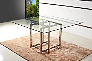 Best creative dining table Reviews