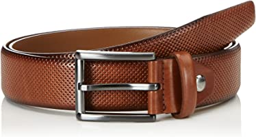MLT Belts & Accessoires Herren Gürtel Dublin
