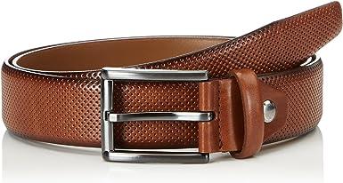 MLT Belts & Accessoires Cinturón Hombre