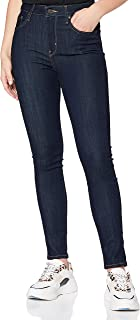 Levi's 721 High Rise Skinny, Jeans Femme