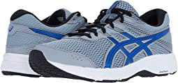 Sheet Rock/Asics Blue