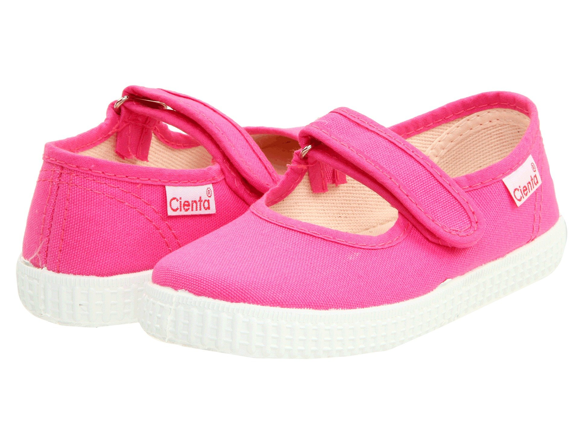 Sneakers \u0026 Athletic Shoes, Girls, 2.5 Infant | Shipped Free at Zappos