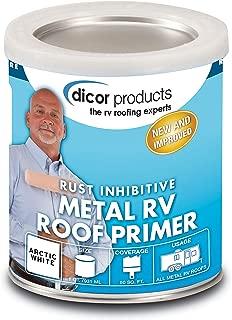Dicor Metal Roof Rust Inhibitive Primer