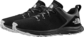 The North Face Men's Sestriere Trail Running Shoe