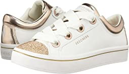 SKECHERS - Hi-Lites - Space Dancer
