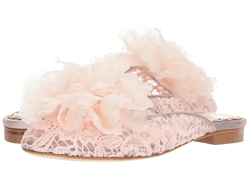 Marchesa Marie (Pale Pink) Women