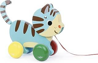 Best vilac wooden toys Reviews