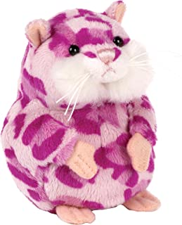 Webkinz Pixie Mazin Hamster