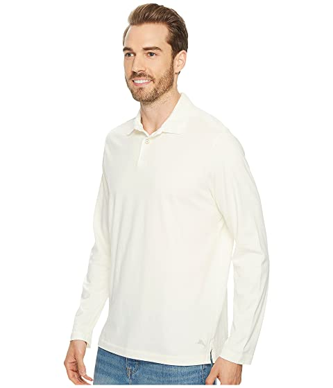 Bahama Cove Lahaina Sleeve Polo Long Tommy TnZx8n