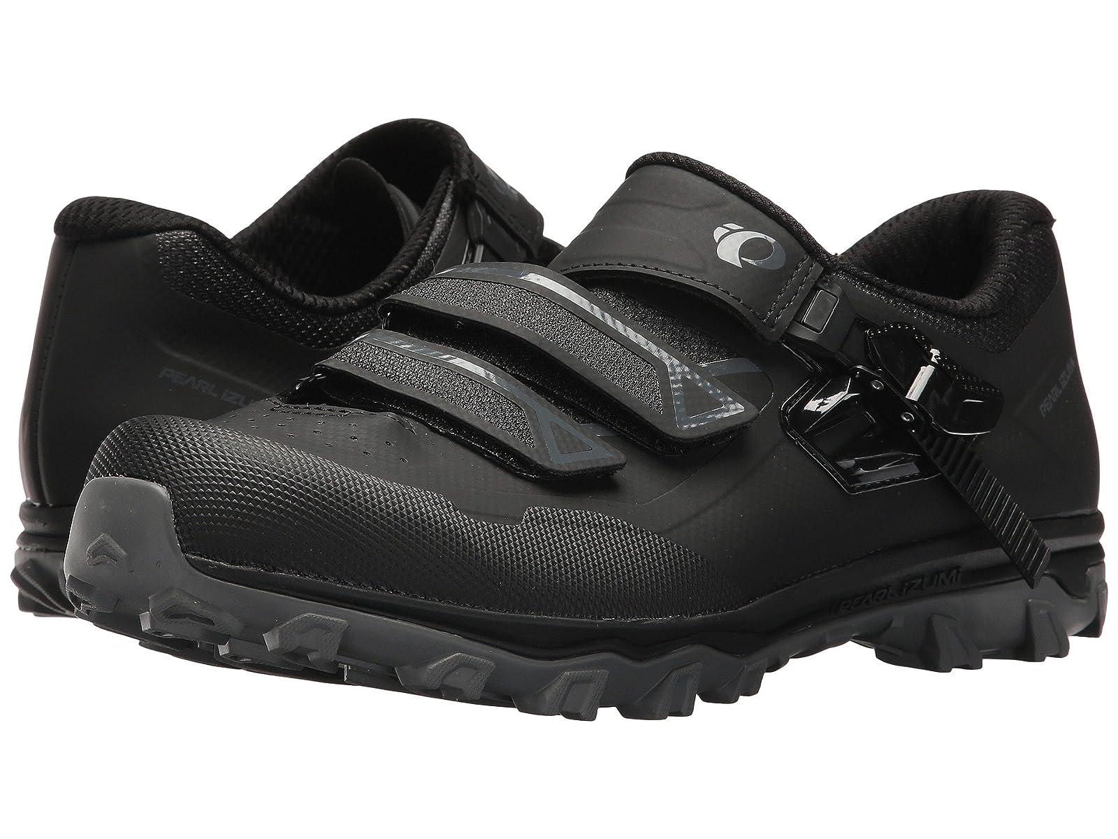 Pearl Izumi X-Alp SummitAtmospheric grades have affordable shoes