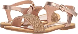 Stuart Weitzman Kids - Camia Chain (Little Kid/Big Kid)