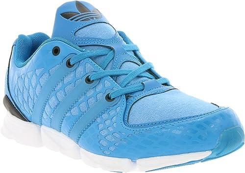 Adidas H Flexa W G65789, paniers Basses Femme