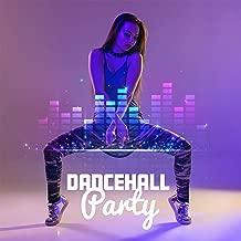 Best dance music mp3 2017 Reviews