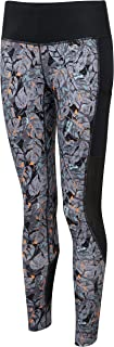 Ron Hill Women's Momentum Sculpt Tights