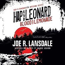Hap and Leonard: Blood and Lemonade: Hap and Leonard