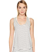 Maison Du Soir - Petty Tank Top
