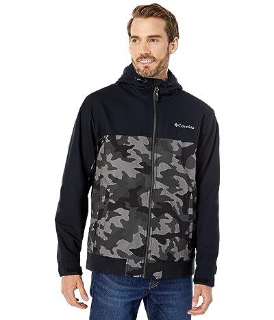Columbia Loma Vista Hooded Jacket