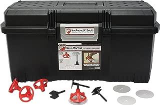 Spin Doctor Tile Leveling Pro Kit 1/8