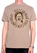Best toast of london clothing Reviews