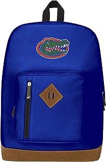 "NCAA Florida Gators Unisex C11COL/EC243/0016/AMZ""Playbook"" Backpack, blue, One Size"