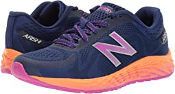 New Balance Kids - KJARIv1Y (Little Kid/Big Kid)