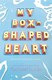 Best my box shaped heart Reviews