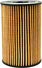 BMW 11-42-7-512-300 Set Oil-Filter Element