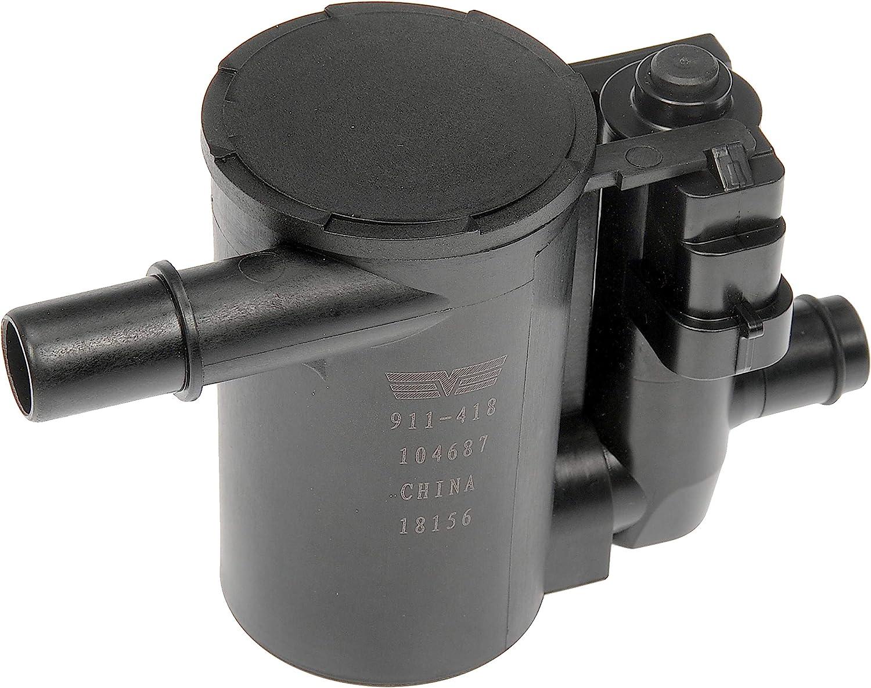 Sale item Dorman 911-418 Evaporative Emissions Purge Chev Spasm price Valve Select for