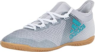 adidas Kids' X Tango 17.3 in J Soccer Shoe