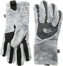 Osito Etip™ Gloves