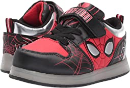 Spiderman™ Walk Motion CL SPF378 (Toddler/Little Kid)