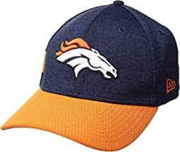 39Thirty Official Sideline Home Stretch Fit - Denver Broncos