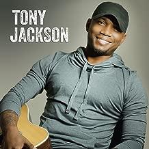 Best tony jackson songs Reviews