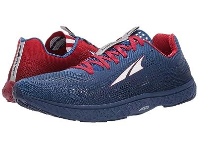 Altra Footwear Escalante Racer (4th July) Men