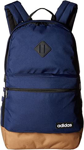 27629bb738c Nike SB Icon Backpack at Zappos.com