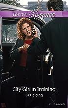 City Girl In Training (Tango Book 4)
