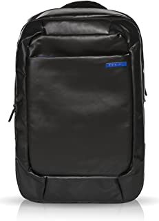 Sabrent Weather Resistant Backpack (BG-BPKP)