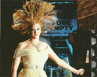 Addams Family Values Joan Cusack electrified - 8 x 10 Photo 004