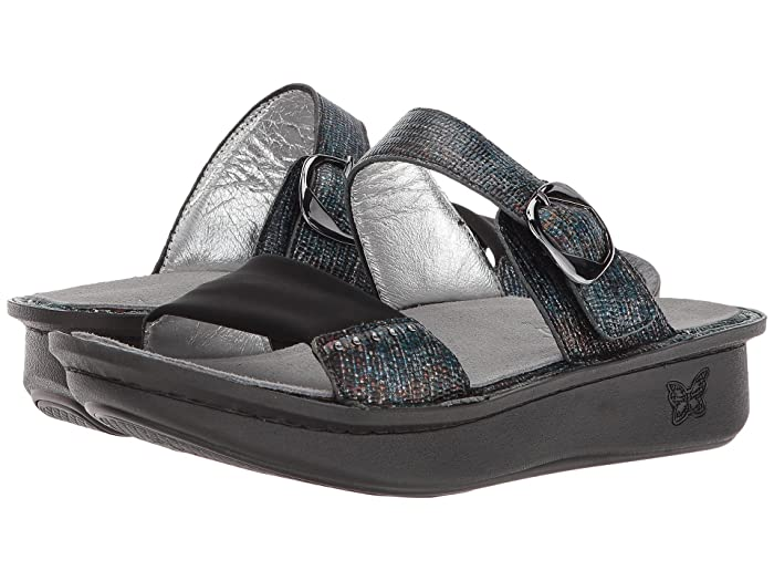 Alegria  Keara (Glimmer Glam) Womens  Shoes