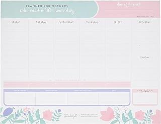 Amazon.es: Mr. Wonderful - Calendarios, agendas y ...