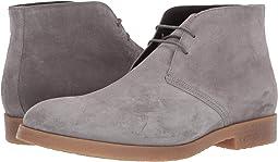Chukka boot, Shoes + FREE SHIPPING |