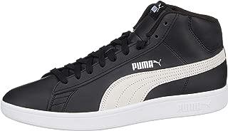 PUMA Men's Hi-Top Trainers