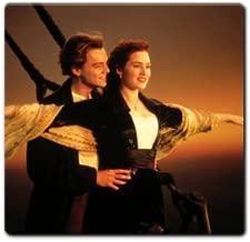Titanic Movie Ringtone Wallpaper