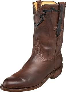 Classics Men's L3555.R9 Western Boot